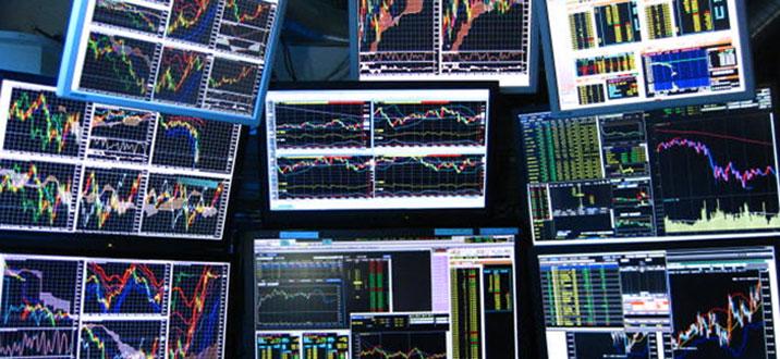 24option mobile trading platform is user-friendly