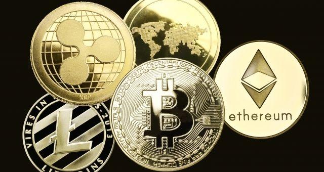 仮想通貨の送金時間と手数料