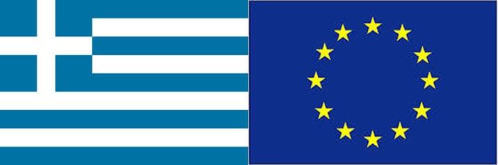 ギリシャデフォルトの危機