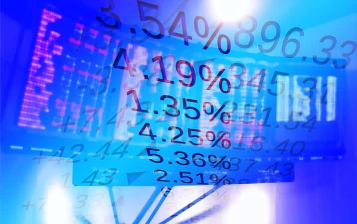 ハイローオーストラリアの実戦取引TOP画像