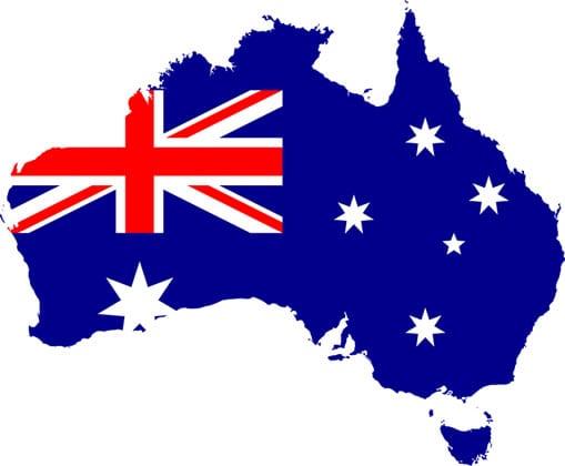 ハイローオーストラリアのどこにある業者か?