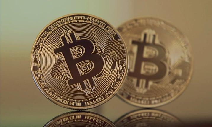 High-Low Australi – Bitcoin deposit TOP