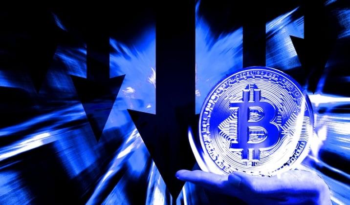 仮想通貨の注目ニュース