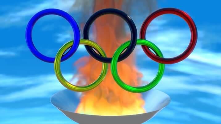錦織銅メダル!
