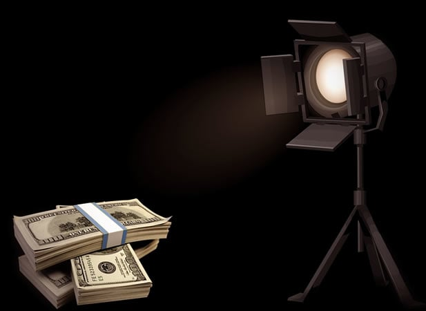 ニュース-米ドルの影響力