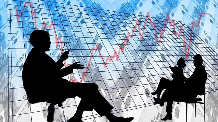 経済と為替の行方