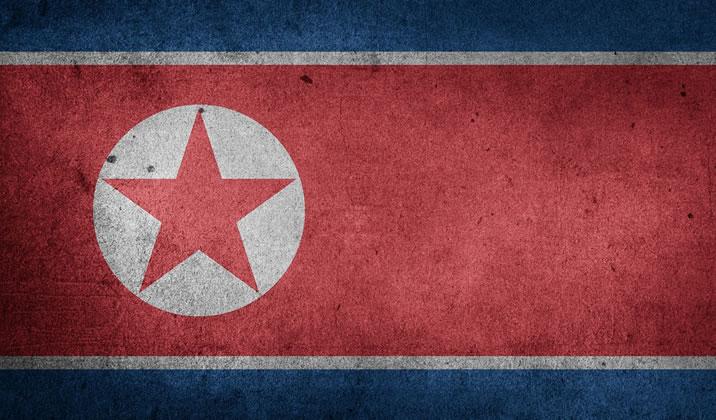 雇用統計と首脳会談 北朝鮮問題