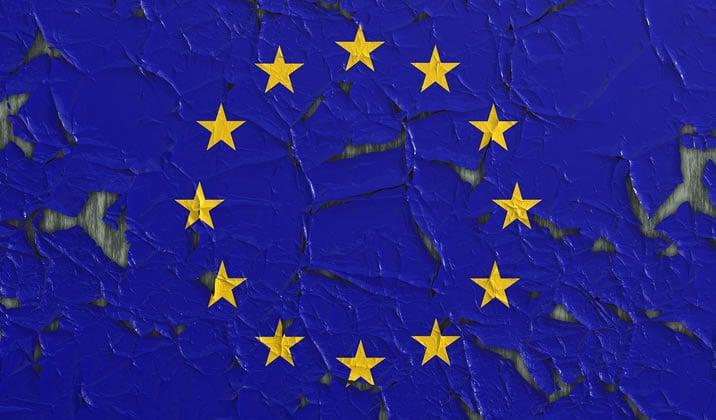 4月19日EU