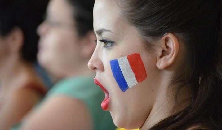 フランス大統領選挙