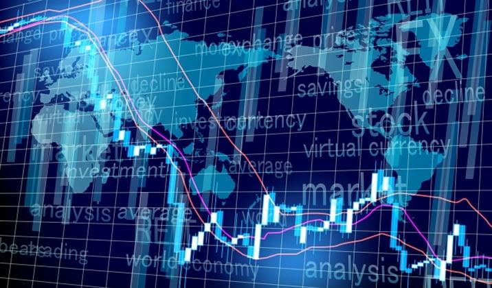 米株価にも注意