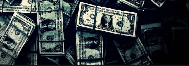 FXの残高がマイナス(借金)にならないは
