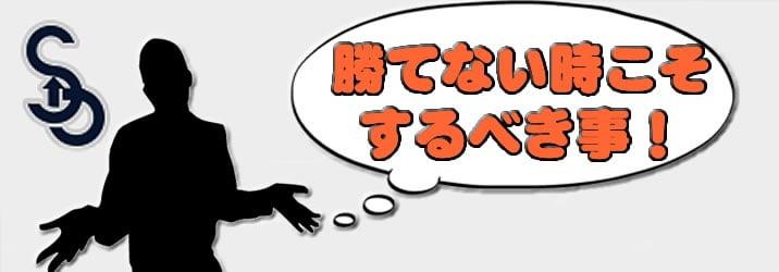 ソニックオプションロゴ
