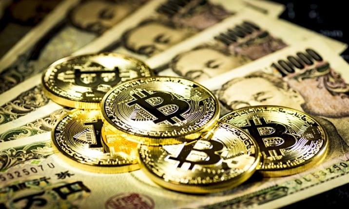 ビットコインは決済手段