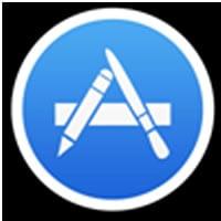 xmアプリ2