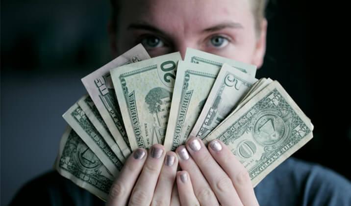 複数口座を持つ事で上限取引金額以上の取引が可能に