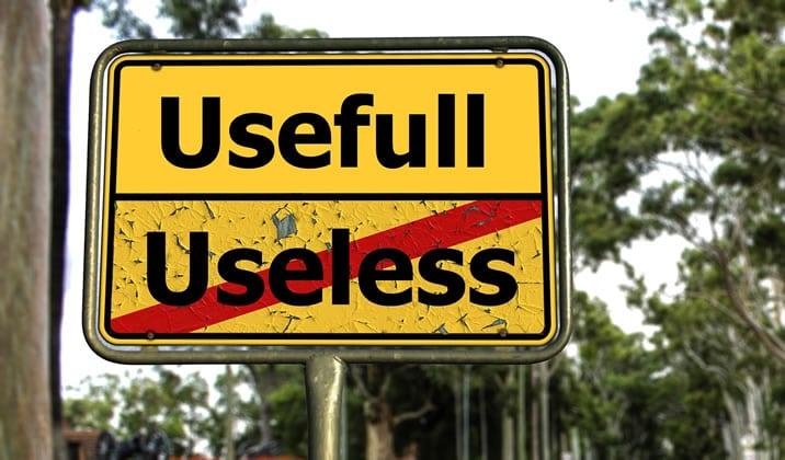 ハイローオーストラリアで口座開設が出来ない時の対処