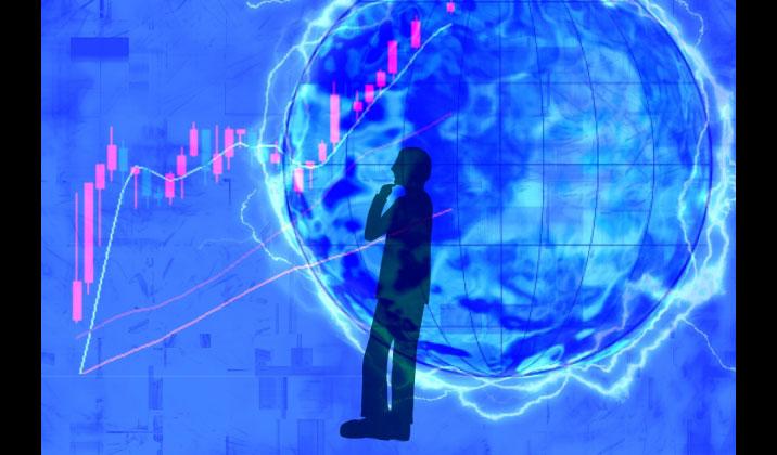 米経済指標は前回からの改善が見込まれている?