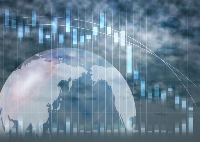 コロナを収めないことには経済回復は難しい!6月下旬の経済指標をチェック