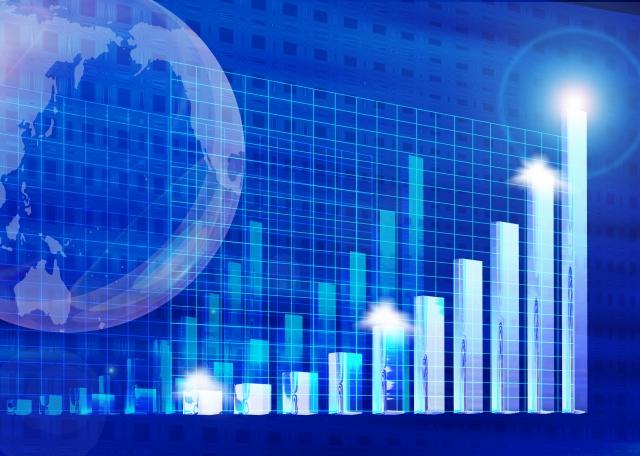 米国経済が夏から秋にかけ回復傾向にある?6月の経済指標をチェック